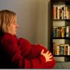 Complicaciones en el Embarazo por apnea del sueño