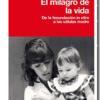 El Milagro de la Vida, un libro sobre fertilizacion