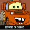 Cars 2 | Juegos Online