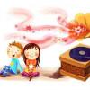 Las mejores canciones infantiles gratis 2014
