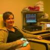 Movimientos del feto: ¿Cada cuanto tiempo debo sentir las pataditas del bebé en mi vientre?