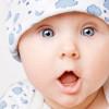 Nombres más populares para bebes 2014