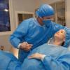 Ponerse de parto | consejos