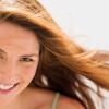 ¿Puede afectar el post parto a la salud del cabello?