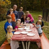 Familias numerosas | Guía de ventajas y descuentos