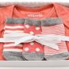 Regalos para bebés lujosos, especiales para esta Navidad