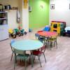 Tarifas Guarderías y Colegios para niños 2015