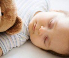 Hábitos niños | acostarse a la misma hora podría mejorar su desarrollo