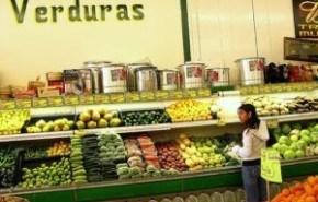 Alimentos sólidos: verduras. Cuándo y cómo introducirlas en su dieta