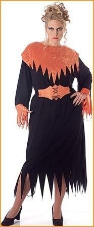 Disfraces Halloween embarazadas