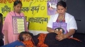 Mortalidad materna   disminuye un 34% desde 1990