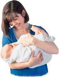 woman-holding-baby.jpg