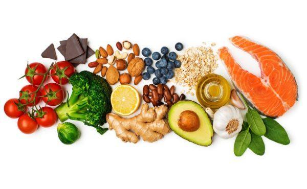 Como puedo evitar que me salgan hemorroides dieta sana y equilibrada