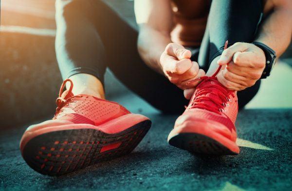 Como puedo evitar que me salgan hemorroides hacer ejercicio