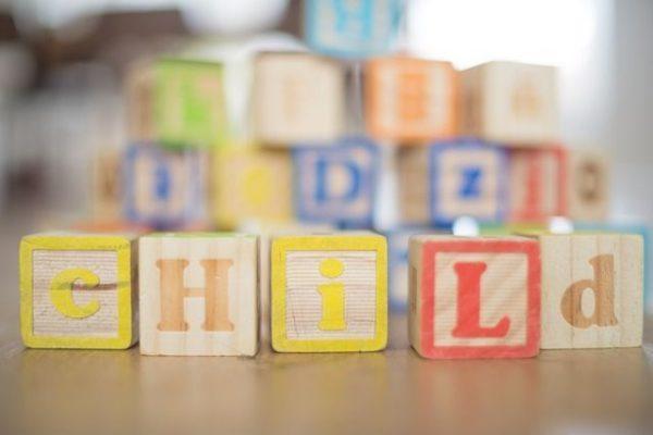 juegos-de-cuidar-bebes-cubos-child