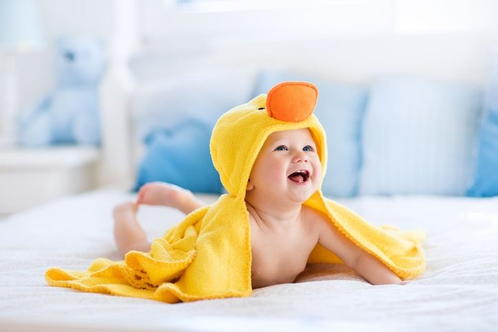 Los mejores sacaleches electricos guia para comprar bebe