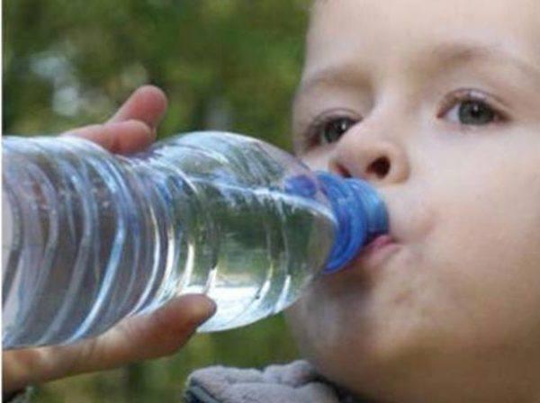 Temperatura agua ba o bebe fiebre cvillebgclub - Temperatura agua bano bebe ...