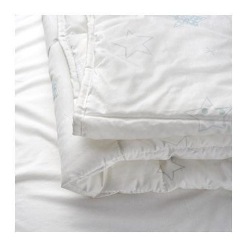 cat logo ikea textil beb 2018. Black Bedroom Furniture Sets. Home Design Ideas