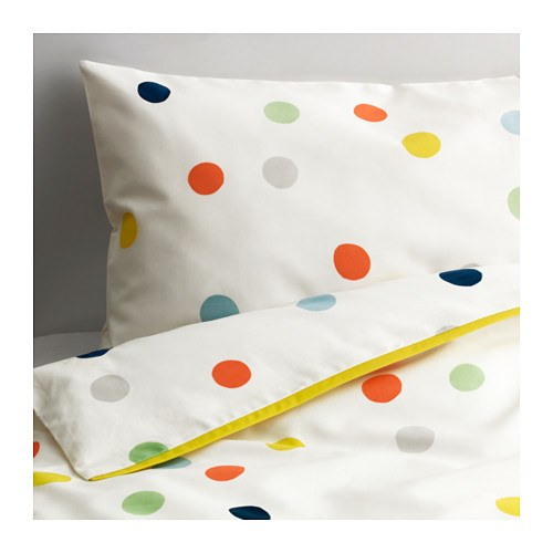 mantas de ikea beb with ikea bebes catalogo