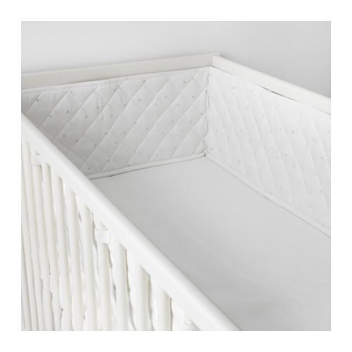 Edredon Cuna Ikea.Catalogo Ikea Textil Bebe 2019 Embarazo10 Com