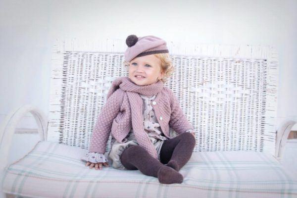 9615a4594 Rebajas Outlet para artículos y accesorios de bebé