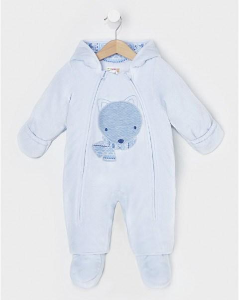 mejor valor precios de remate costo moderado ropa de bebe nina prenatal