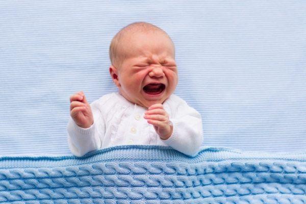Otros metodos famosos para hacer que el bebe duerma metodo penelope leach