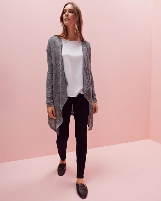 4c6d8e4dc Primark se ha convertido en uno de los referentes de ropa barata