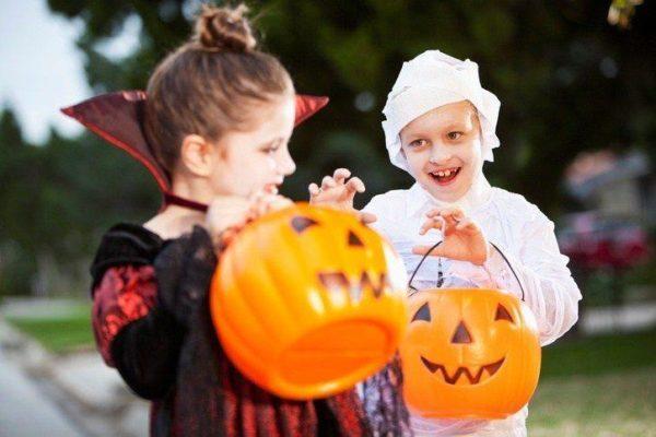 Disfraz de La Momia The Mummy para Ninos Halloween disenar disfraz de la momia