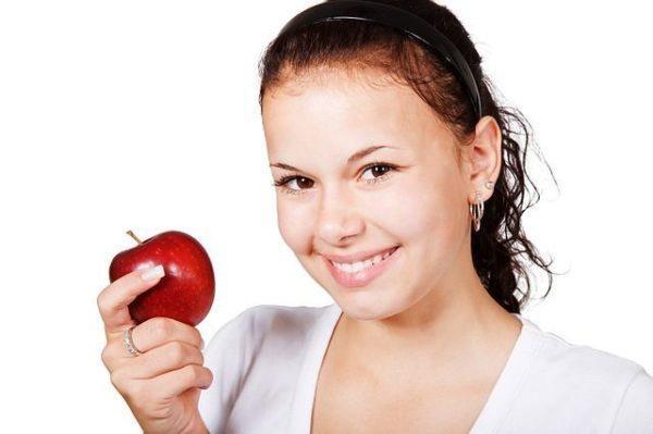 amenorrea-que-es-mujer-manzana