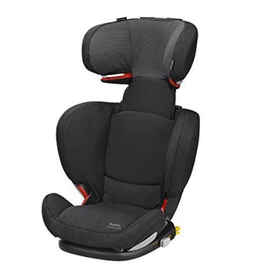 las mejores sillas de coches para beb s o maxicosis 2018