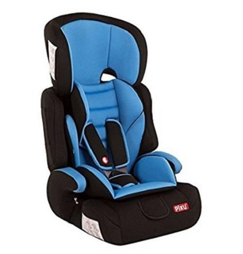 Las mejores sillas de coches para beb s o maxicosis 2018 - Silla de coche ...