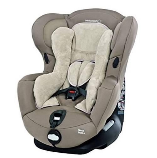 Las mejores sillas de coches para beb s o maxicosis 2018 for Mejor silla coche bebe