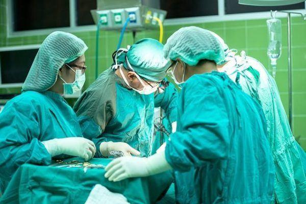 operacion-de-fimosis-cirugia