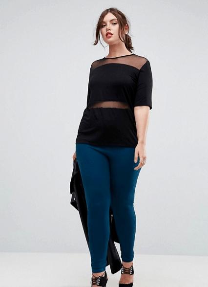 cfd140e2a Moda para embarazadas en Navidad 2019 - Embarazo10.com
