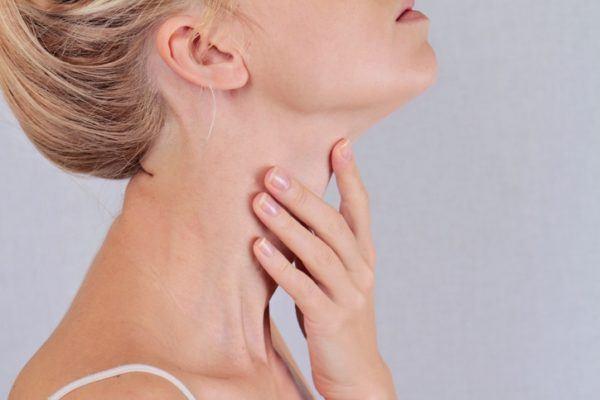 Hipertiroidismo e hipotiroidismo en el embarazo tratamiento