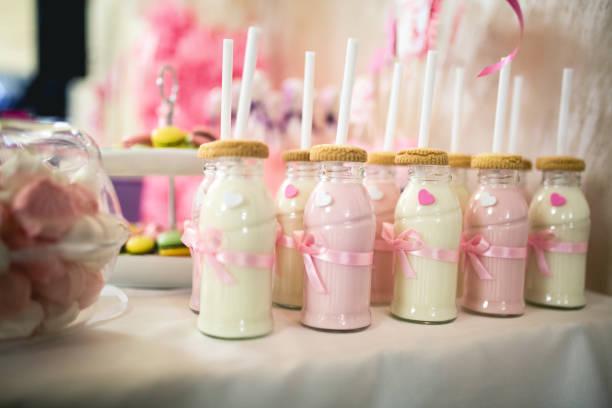 Ideas Originales Para Regalar En Un Baby Shower.Celebrar Un Baby Shower Ideas Originales 2020 Embarazo10 Com