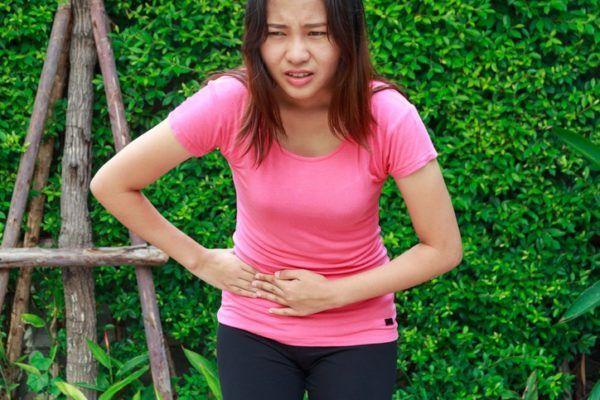 Que es la enfermedad del apendice diagnostico por edades
