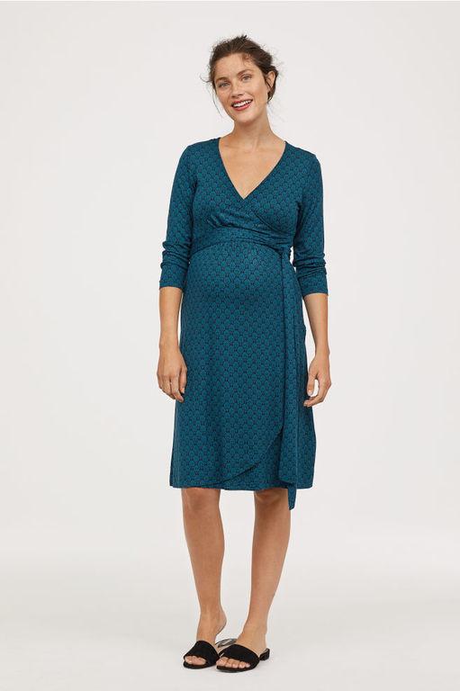 vestidos-de-fiesta-premama-para-embarazadas-corto-cruzado-hym