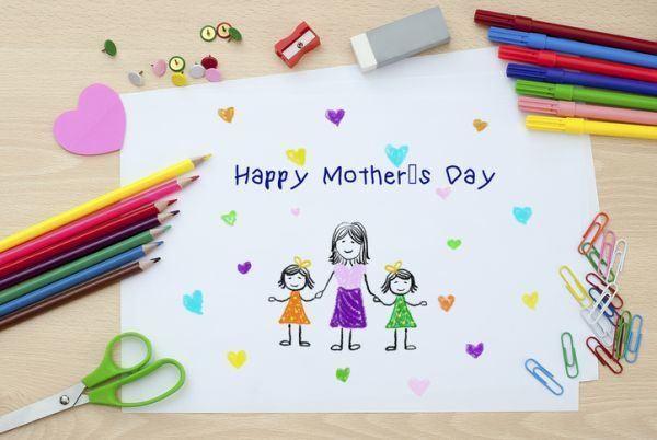 dibujos-para-el-dia-de-la-madre