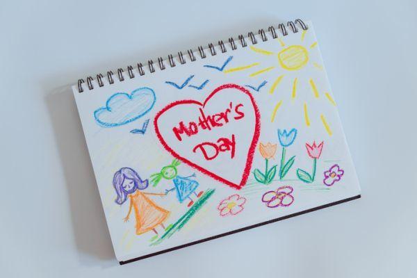dibujos-para-el-dia-de-la-madre-istock6