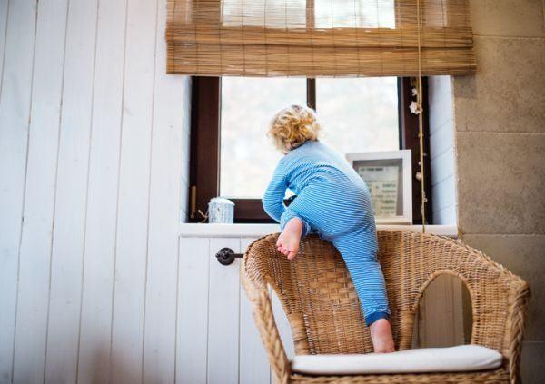 como-hacer-tu-casa-segura-para-cualquier-nino-istock