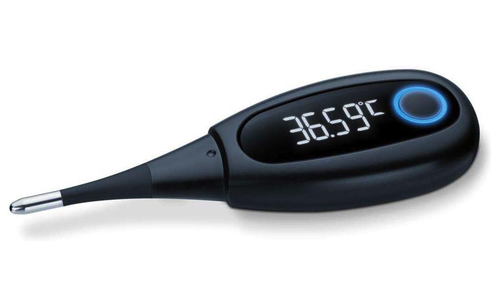 Termómetro basal digital Beurer OT-30