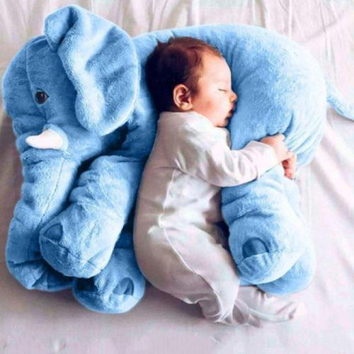 idas-de-fotos-creativas-para-recien-nacidos-elefante-pinterest