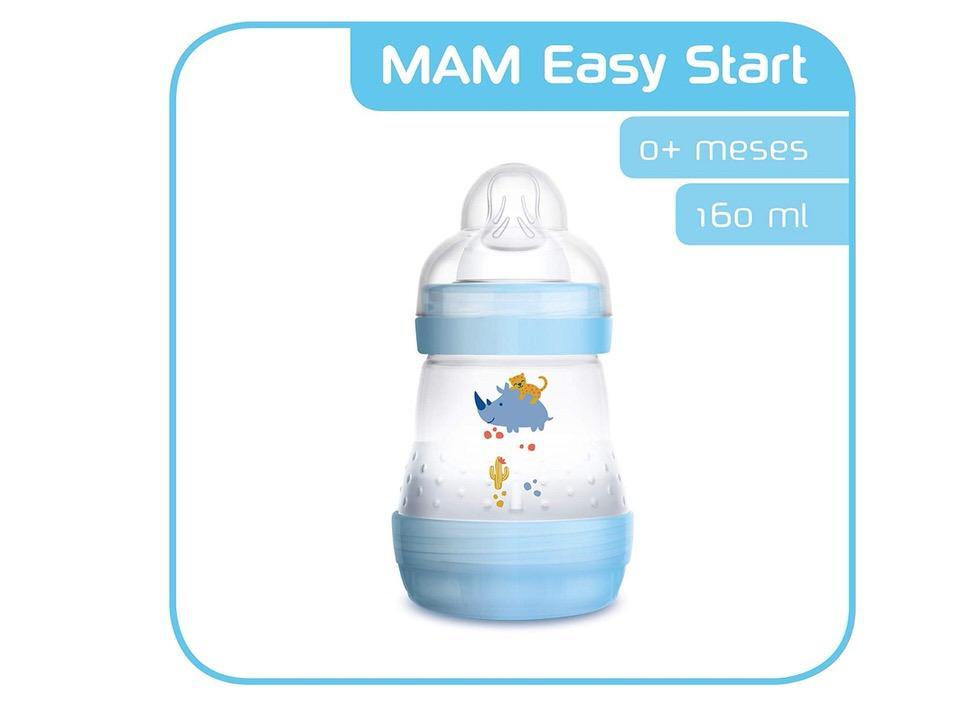 MAM Easy Start Anti-Colic