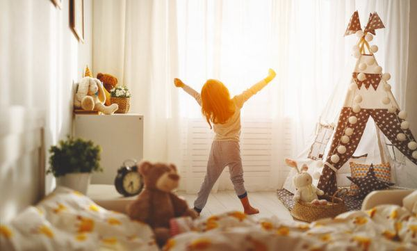 Qué es y en qué consiste la Crianza Consciente