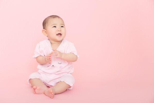 nombres-japoneses-para-bebe-istock
