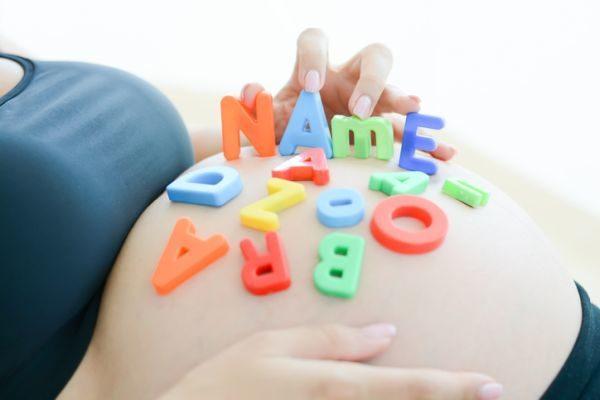 nombres-rusos-para-bebe-istock