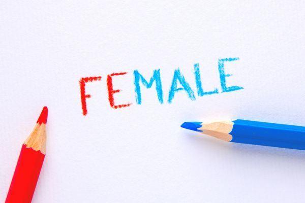 nombres-unisex-para-bebe-female-istock