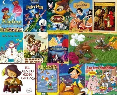 20_cuentos_infantiles[4]